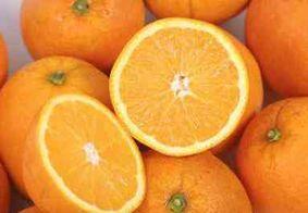 Justiça da PB condena homem que ameaçou bater na irmã por causa de uma laranja
