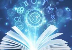 Saiba qual é o escravo astral de cada signo do zodíaco e quem os domina
