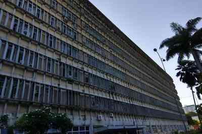 Ebserh anuncia concurso com vagas em Hospitais Universitários da Paraíba