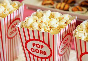 Top 3 filmes de jogos de azar para assistir em 2021