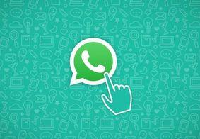 Como adicionar link para o Whatsapp no instagram