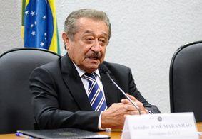 José Maranhão diz que tem apoio popular para governo da PB