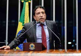 CPI dos Maus-tratos encerra trabalhos com propostas polêmicas