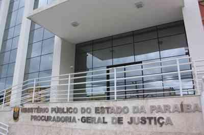 MPPB ajusta TAC para a realização de concurso público para médicos em João Pessoa