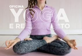 Veja como fazer aula de Yoga de forma simples e gratuita