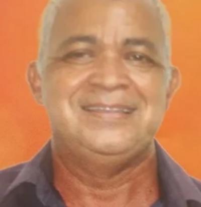 Candidato a vereador é encontrado morto em casa com marcas de facadas