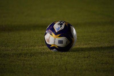 Por escalação irregular, Esporte de Patos perde pontos e pode ser rebaixado no Paraibano