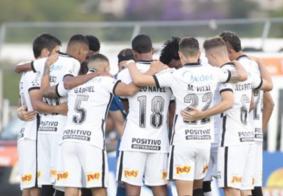 Corinthians tem quase vinte jogadores com Covid-19; veja lista