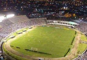 Só a vitória interessa: Botafogo e Atlético-MG se enfrentam pela Copa do Brasil