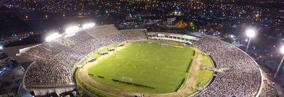 FPF propõe parceria público-privada para liberação de estádios