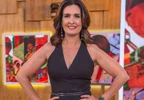 Encontro com Fátima Bernardes vai ser exibido aos sábados e 'É de Casa' pode acabar