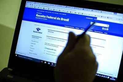 Mais de 184 mil paraibanos enviaram declarações do Imposto de Renda 2021