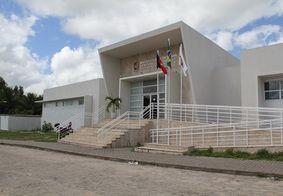Ministério Público da Paraíba
