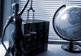 OAB poderá ter de prestar contas ao Ministério Público Federal