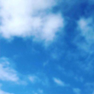 Confira a previsão do tempo para este domingo (2) em João Pessoa