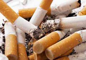 Especialista dá dicas para quem quer deixar o vício em cigarro