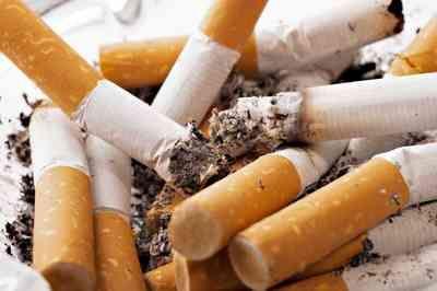 Veja seis truques para tirar o cheiro de cigarro de casa e do carro