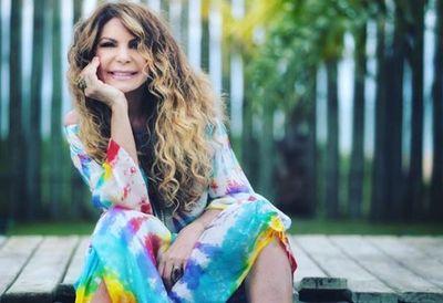 Elba Ramalho nega convite de Michelle Bolsonaro para programa do Ministério da Cidadania