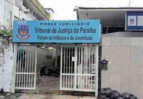 Promotora pede condenação de adolescentes acusados de estupros em colégio de João Pessoa