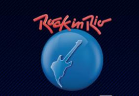 Rock In Rio anuncia datas da edição em 2019; confira
