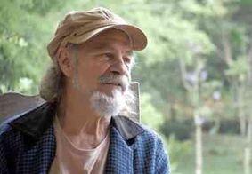 Compositor de 'Bicho do Paraná', João Lopes, morre aos 69 anos