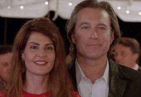Confira curiosidades sobre o filme 'Casamento Grego 2'