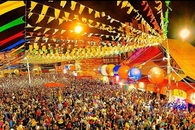 Ministérios Públicos pedem que 69 municípios da PB analisem antecipação de feriados; veja