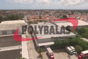 Distribuidora oferece vagas de emprego para João Pessoa, Campina Grande e Sertão