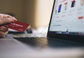 Black Friday: confira lista de 200 sites de comércio on-line não recomendados