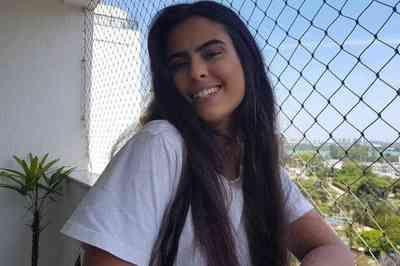 Vegana fã de Luisa Mell vai entrar na casa do BBB 19; veja