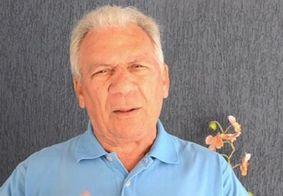 Prefeito Zé Aldemir publicou novo decreto com medidas para conter o avanço da Covid-19 no município