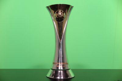 Taça da Série C
