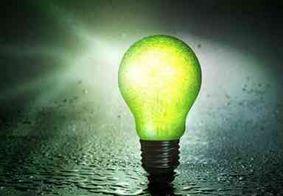 Conta de luz terá bandeira verde sem cobrança, em dezembro