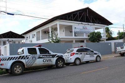 Mulher é morta a facadas na PB; ex-marido é suspeito do crime