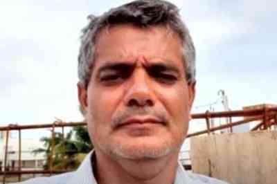 Corpo de advogado do RN é encontrado com marcas de tortura no Litoral Sul da PB