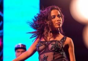 Novo affair de Anitta tem 20 anos e é carioca, afirma colunista