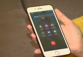 Saiba como bloquear ligações de telemarketing