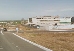 Com 20% da capacidade total, Hospital Metropolitano retoma atendimento ambulatorial