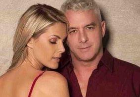 Marido de Ana Hickmann diz que petistas 'serão abatidas' em posse