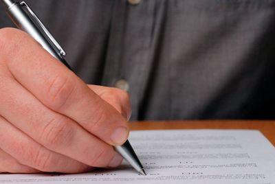 Concurso da Prefeitura de João Pessoa encerra inscrições nesta semana