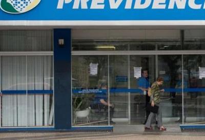INSS tem previsão de abertura divulgada no Diário Oficial da União