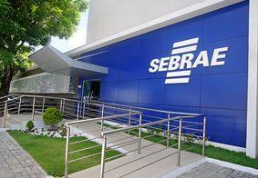 Inscrições em edital da Petrobras e Sebrae são prorrogadas até próximo dia 3