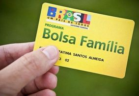Beneficiários do Bolsa Família recebem no dia 16 auxílio de R$ 600