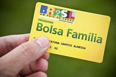 Fake News: Beneficiários do Bolsa Família não terão R$ 350 para comprar material escolar