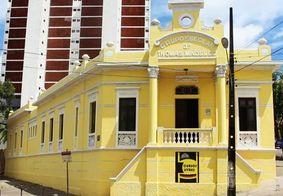 Paraíba oferece 771 vagas em 43 cursos em áreas artísticas; veja
