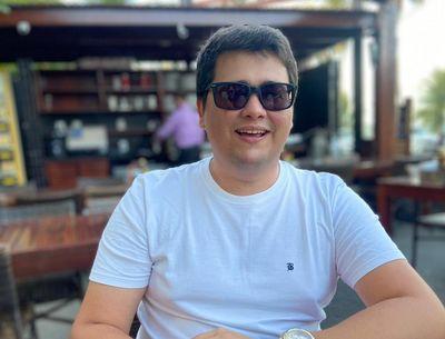 MP vai acompanhar inquérito sobre morte de empresário em ação da polícia de Sergipe na PB
