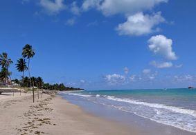 Banho de mar e visitação ao pôr do sol do Jacaré, em Cabedelo, estão autorizados a partir deste sábado (8)