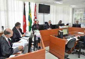TJPB nega habeas corpus a vereador de Cabedelo preso na 'Xeque-Mate'