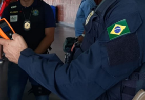 Operação encontra irregularidades em ônibus na rodoviária de João Pessoa