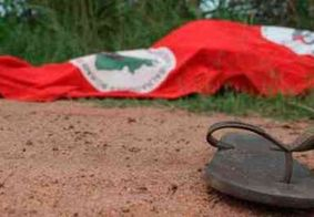 MPPB instaura procedimento para acompanhar investigações sobre morte de líderes do MST